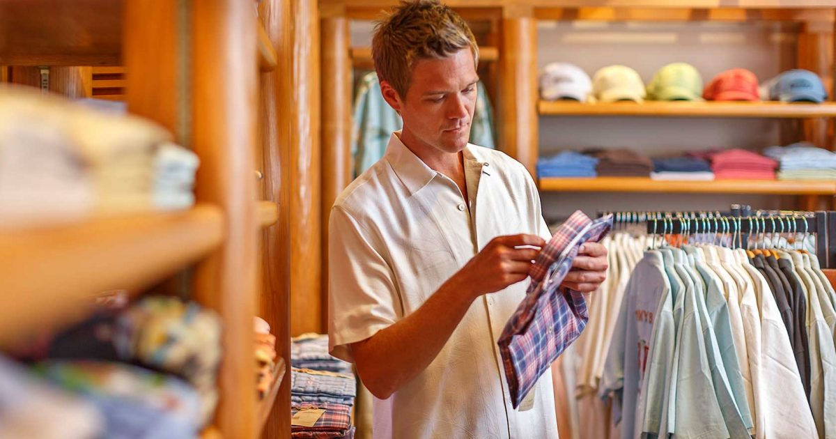 Mystery Shopping - An Excellent Way To Make Extra Money