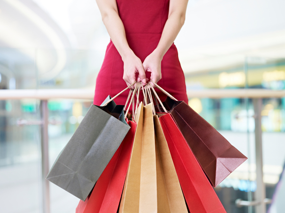 Shopping in BC - Discount Shopping and Store Coupons