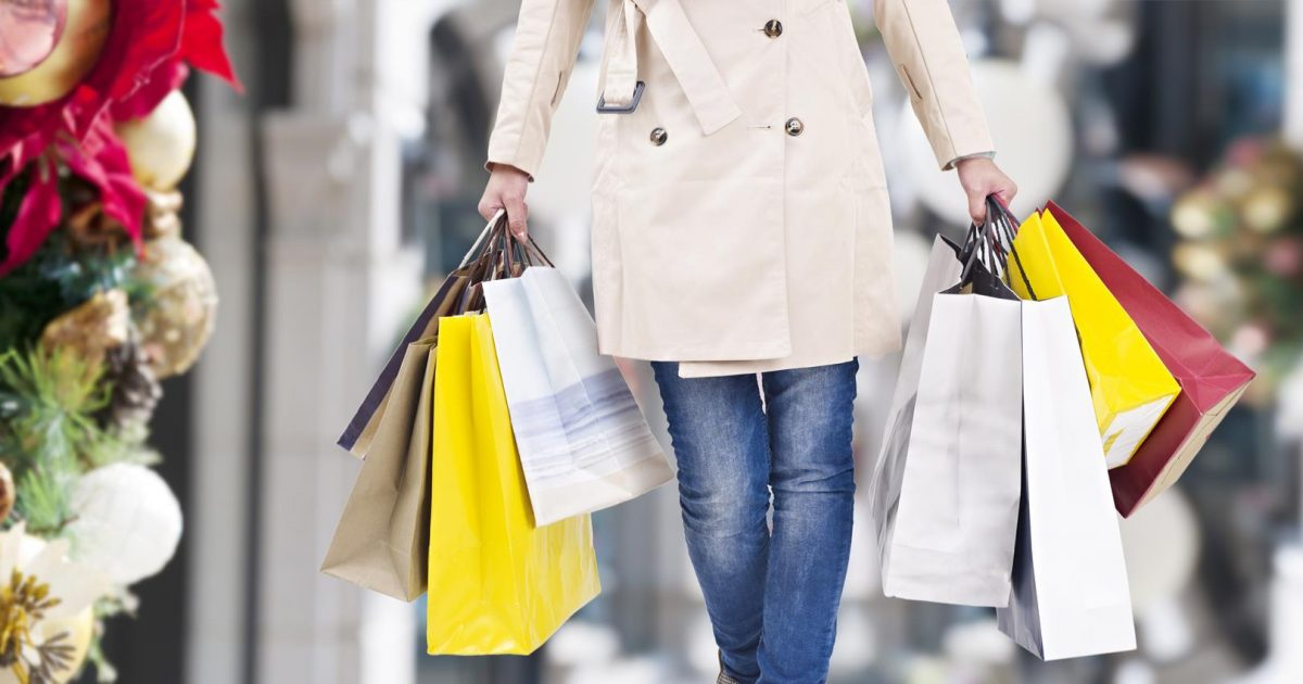 A Guide To Shop Insurance