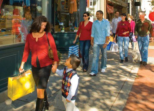 Choosing the Right Online Shopping Cart