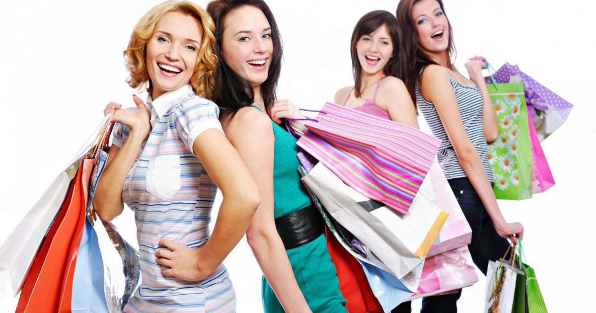 How To Find A Perfect Product When Shopping