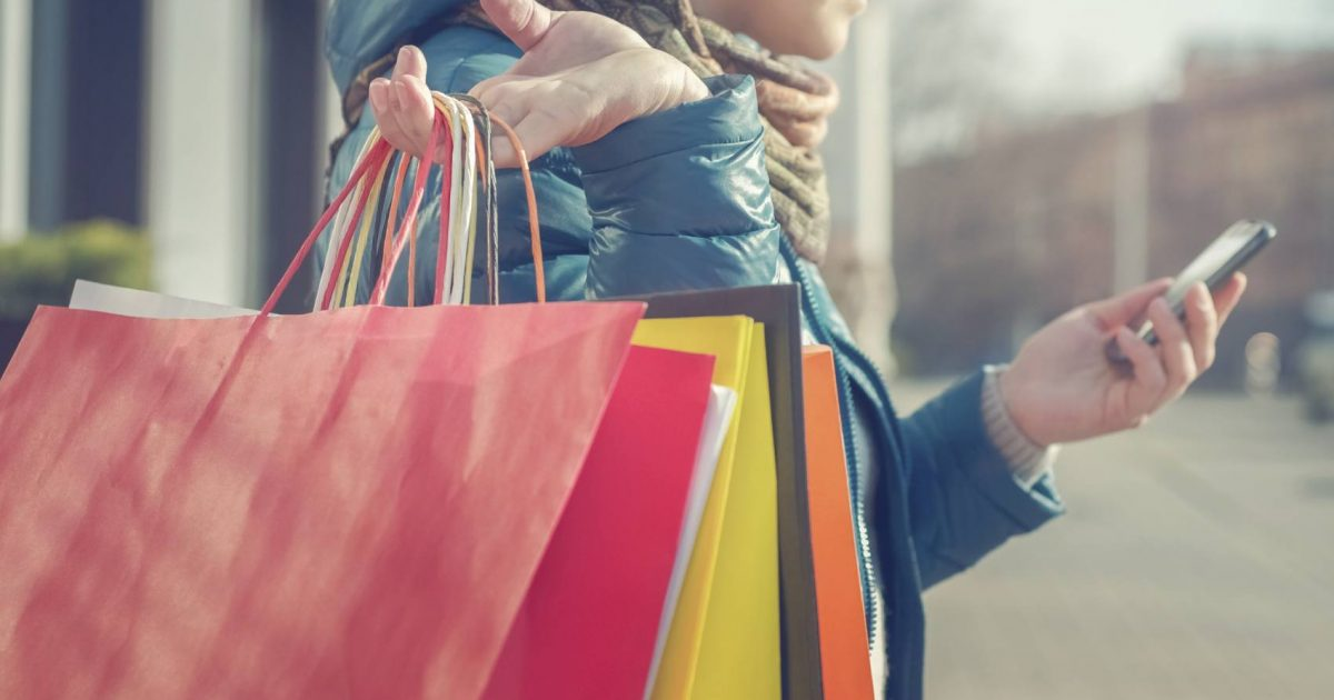 Shopping Carts - Five Usability Problems