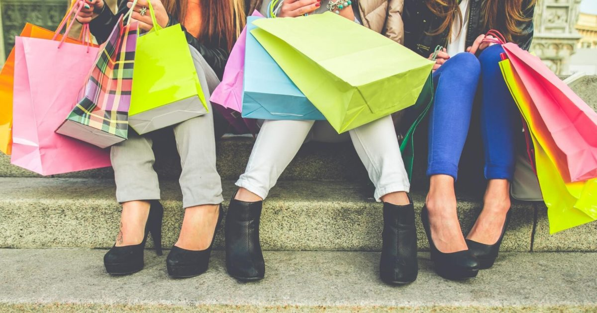 Your Complete Guide To Google Shopping